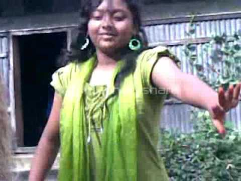 bangla hot dancing video song  hot baby hot