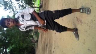 Chalkat hamro jawaniya by Pramod