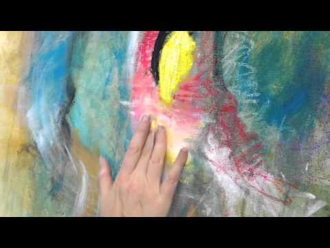Qu'est-ce que les ARTS PLASTIQUES?
