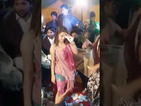 Xxx Mp4 Pakistan Mujara 3gp Sex