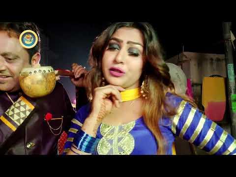 Xxx Mp4 Sucha Rangeela Mandeep Mandy 3gp Sex