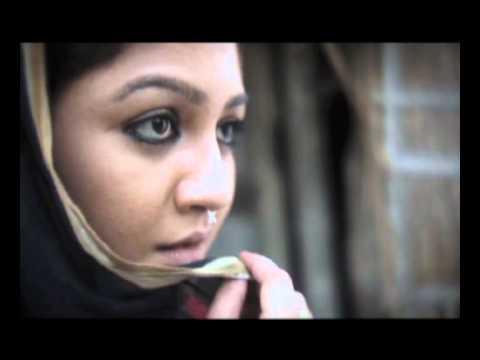 JOYA AHSAN-Bangladeshi Actress