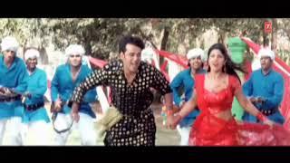 Raifal Ke Goli Kharcha Ho Jayi [ Romantic Video Song ] Feat.Ravi Kishan & Rambha