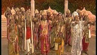 Ab Jaago Maa By Anuradha Paudwal [Full Song] I Shakti