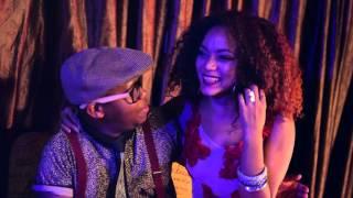 Mi Casa Ft Big Nuz & Dj Tira - Barman ( Music Video)