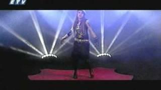 Bangla Hot Song : Chander meye josna beder meye na :  TisHMa