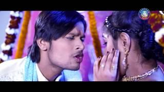 Romantic Film Song- E SUNANA DINARE BHAIYA || FAMILY NUMBER 1 || Deepak & Subhangi