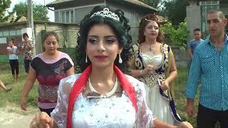 Valchi dol Zeynep ve Seynur 1