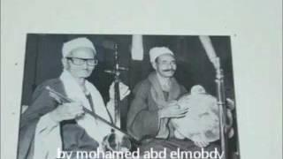 افتح يا منصور- الشاعر جابر أبوحسين
