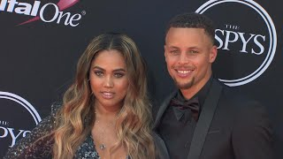 New Texas Restaurant Owned by Stephen Curry's Wife Ayesha Slammed on Yelp