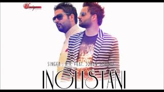 PG - Rupinder Virk & Joban Sandhu