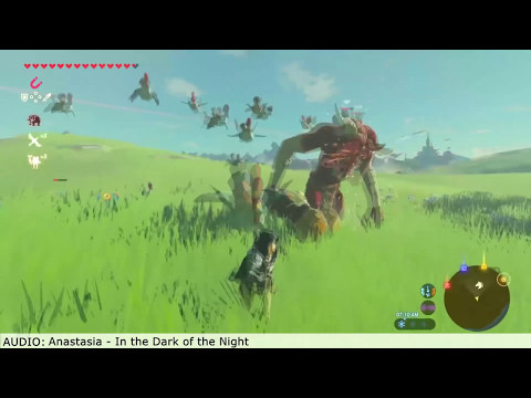 NOTHING BUT GAMER GIFS THE FUNNIEST GAMING MOMENTS 18 2017 GWS4ALL GIFS WITH SOUND