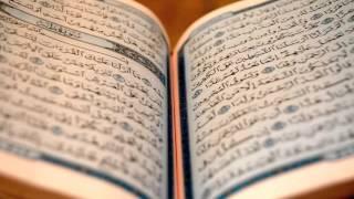 سورة طه - ترتيل خاشع بصوت محمد صديق المنشاوي
