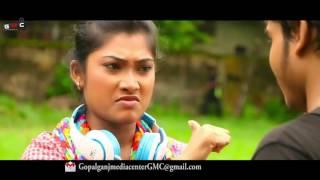 Bangla new music video 2016 Duti Chokhe Jhorse Jol By Imran720p
