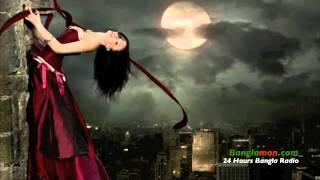 Se Amar Bhalobashar Ayna - Bangla Song