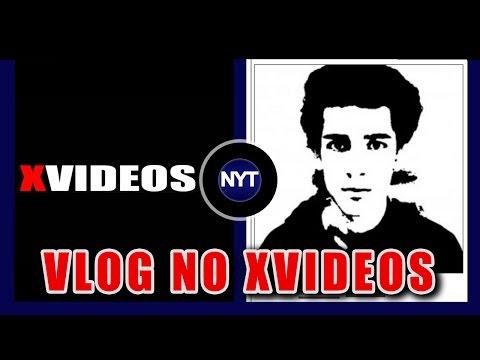 Jovem faz vlogs em site pornô(XVIDEOS), viraliza e é DENUNCIADO!