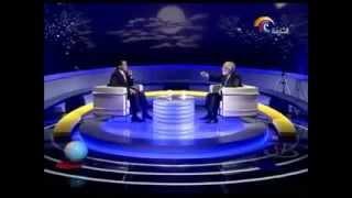 نوم ساعه بالليل أسرار الليل والنهار؟ - الشيخ عمر عبد الكافي