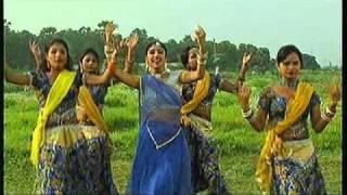 Keniya Se Aawali Kaari Re Badariya [Full Song] Kajri