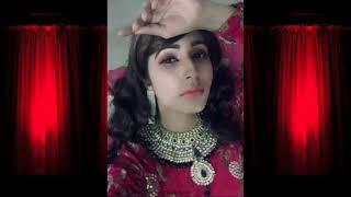 Naila Nayem | Bangladeshi model and actress | Run Out | Bangladeshi  Cinema