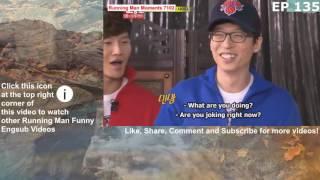 Funny Jackie Chan Warmly Welcome By Lee Kwang Soo Yoo Jae Suk Song Ji Hyo Kim Jong Kook Ha