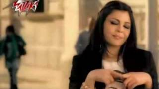"Haifa Wehbe new video ""80 Million Ehsas (Feelings)"" ملیون احساس هيفاء وهبي"