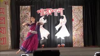 Ogrojatra Pohela Boishak April 30 2016 Loreen