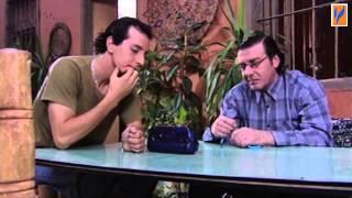 مسلسل كسر الخواطر الحلقة 18 الثامنة عشر - Kassr El Khawater