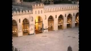 Happy 17 Rajab to all Muslims from Taha Ziyarat