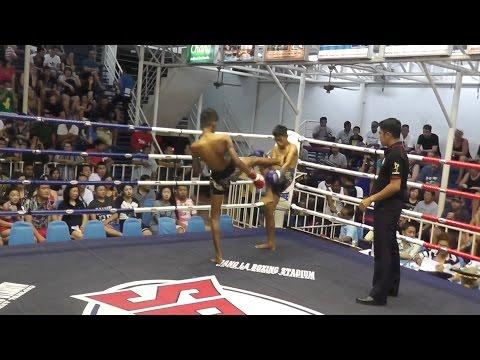 Xxx Mp4 Payakdam Sumalee Boxing Gym VS Yodsinlapa Hentanun Gym Bangla Boxing Stadium 25th Feb 2015 3gp Sex