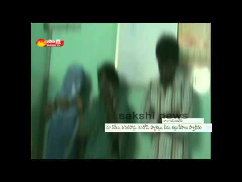 Xxx Mp4 Police Bust Sex Racket At Medak District Of Telangana State 3gp Sex