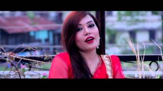 Hasi Ban Gaye   Hamari Adhuri Kahani  Female version Cover by Mary Shakya