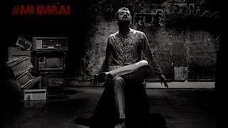 MUMBAI || Microphon3 || Hindi Spoken Word (Official Music Video)