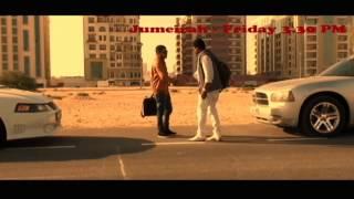 DON't - Short Film by dubai malarvadies