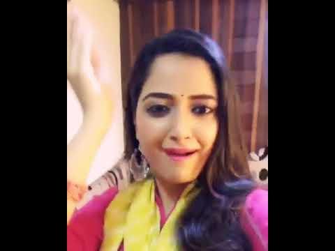 Xxx Mp4 Hot Kiss Ashika Ranganath 3gp Sex
