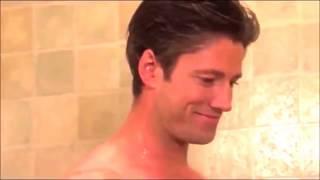 EJabby Shower Sex No Interruptions: Reupload
