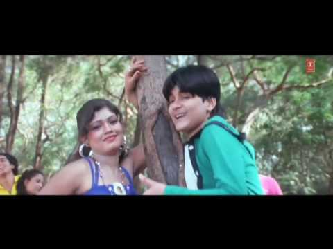 Xxx Mp4 Cycle Se Cycle Hot Bhojpuri Video Bhaiya Hamaar Dayavan 3gp Sex