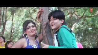 Cycle Se Cycle [ Hot Bhojpuri Video ] Bhaiya Hamaar Dayavan