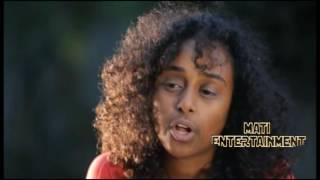 Abinet Agonafer Lamba 2018 New Ethiopian music  Video By Mati Temesgen