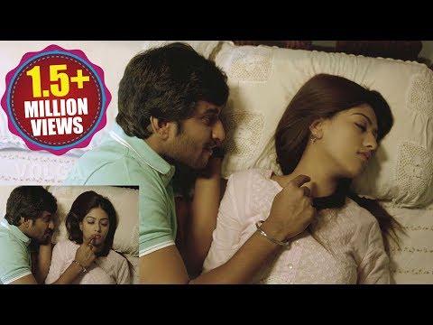 Xxx Mp4 Anu Emmanuel Nani Love Scene Nani Majnu Malayalam Movie Scenes 2018 Scenes 3gp Sex
