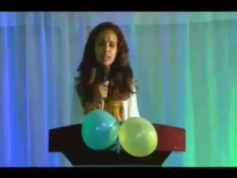 Xxx Mp4 MUST WATCH Man Neh Anechis Man Neshe Amazing Poem By Selam Tesfaye From Hiwot Be Dereja Movie 3gp Sex