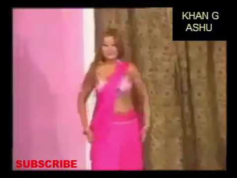 Xxx Mp4 Mujra Hot Mujra By Nadia Ali Pakistani Actress X MUJRA 2017 3gp Sex