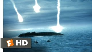 American Warships (2012) - The Invisible Battleship Scene (5/10) | Movieclips