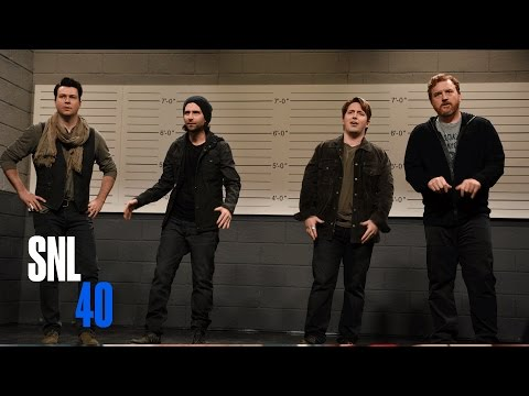 Xxx Mp4 Police Line Up SNL 3gp Sex