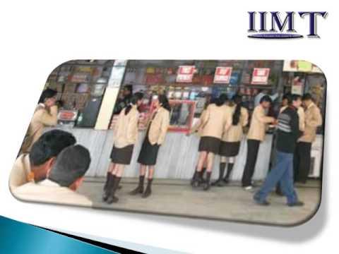 Best Pharmacy College in G. Noida | Top Pharmacy College in G. Noida