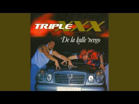 Xxx Mp4 Shusmah Demohtrando En El Mic Remix 3gp Sex
