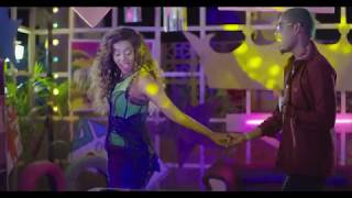 Darling by Butera Knowless ft Ben Pol Official Video