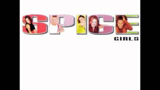 Spice Girls - Spice - 3. 2 Become 1