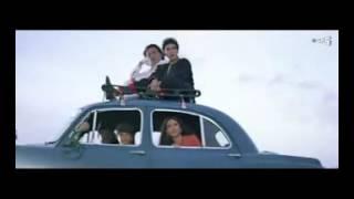 Aaye Ho Meri Zindagi Raja Hindustani (1996)Full HD 1080p Song Aamir Khan and Karisma Kapoor