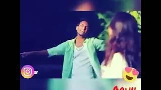 Aasai | Tamil Whatsapp status video | Avalai kandene