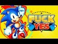 Download Video Sonic Mania Review | Billiam 3GP MP4 FLV